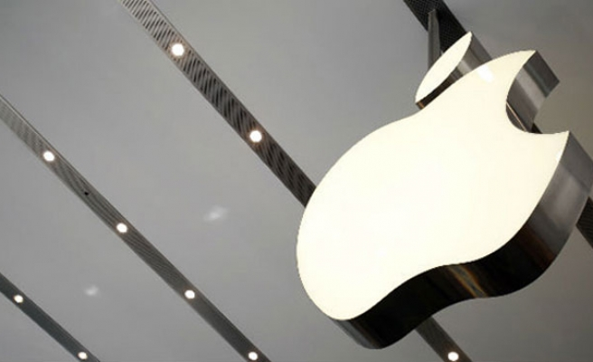 New iPhone brings face recognition