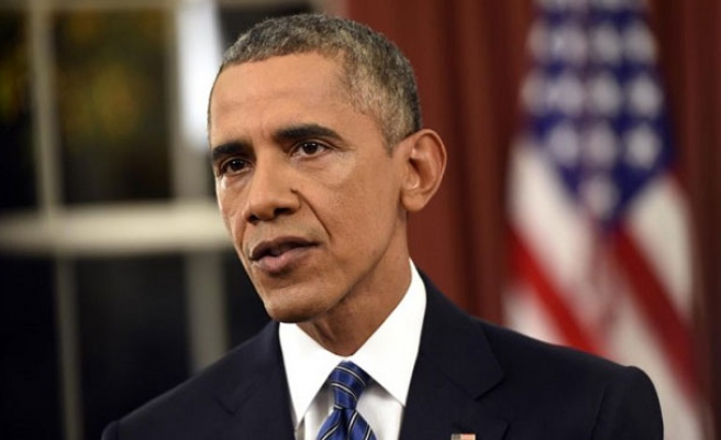 Obama 'not optimistic' on Syria as Aleppo pummelled