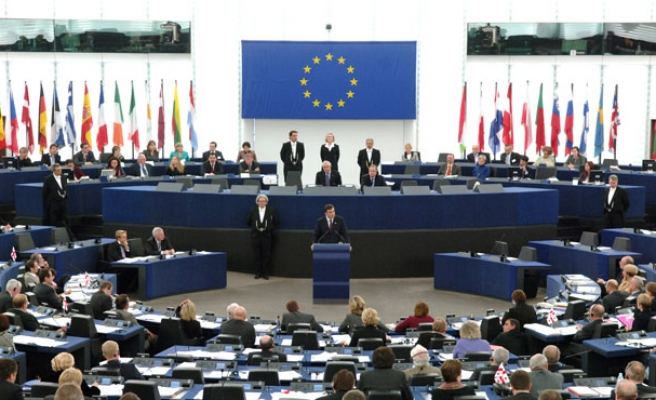 EU reaches budget deal for 2017