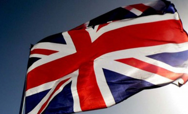 UK to support countries committed to EU accession