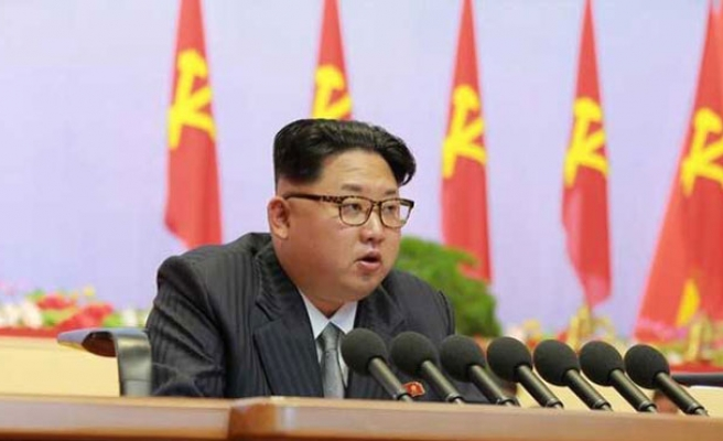 How to Handle North Korea's Kim Jong Un (and How Not to)