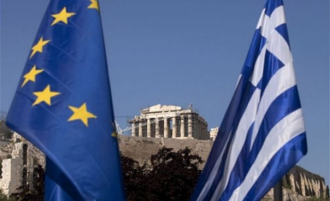 Eurozone approves 2.8 bn euros in bailout for Greece