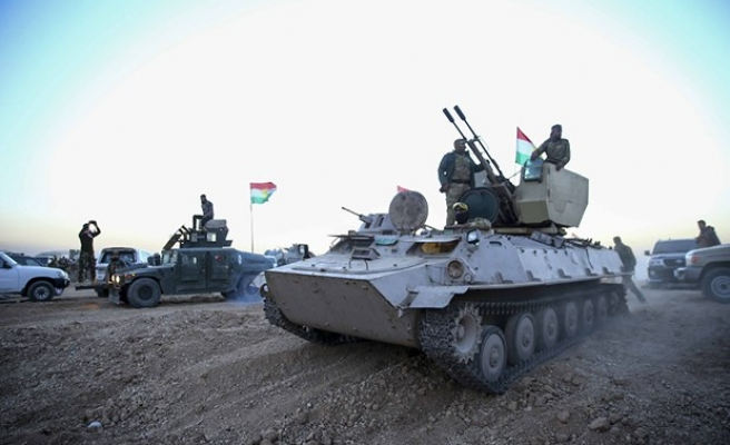 Why Mosul operation is important?!