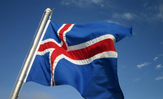 Iceland set for haggle after elections fail to yield absolute majority