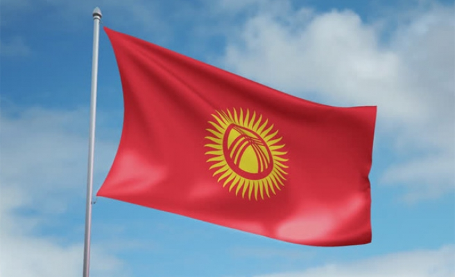 Kyrgyzstan postpones summit of Turkic speaking countries