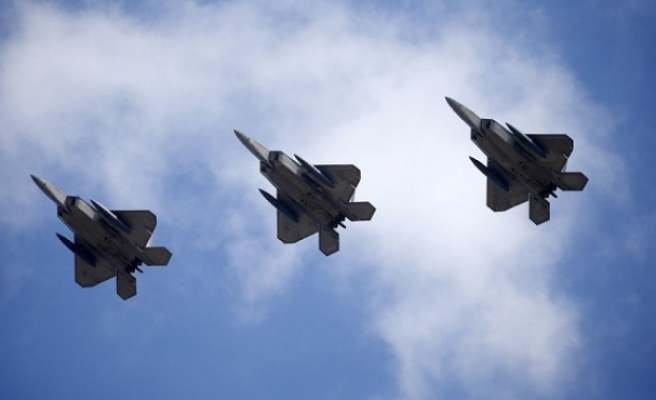 Russia to launch new strikes in 'coming hours'