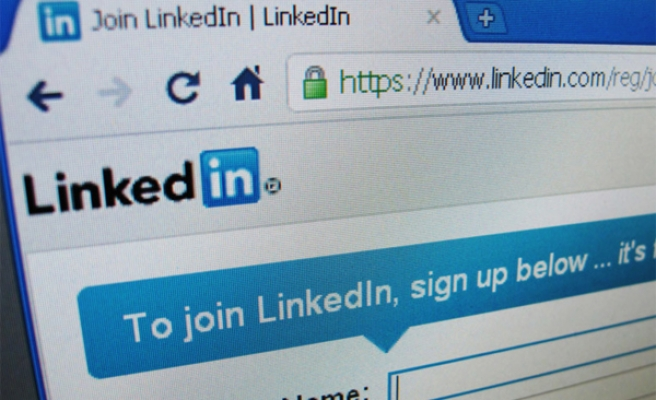 Russian court upholds decision to block LinkedIn