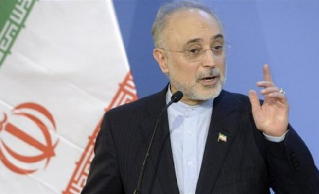 Iran says it will respond to US sanctions renewal