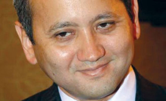 France blocks extradition of Kazakh oligarch to Russia