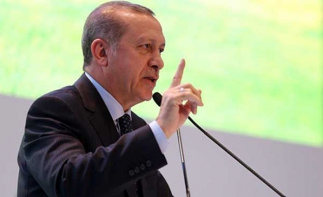 Turkey to take control of Syria's Tal Rifaat