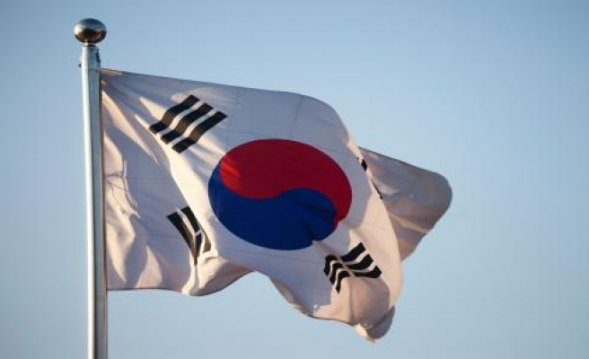 S. Korea to impose new sanctions on Pyongyang