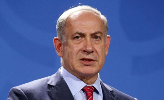 Israeli PM associates detained in corruption probe