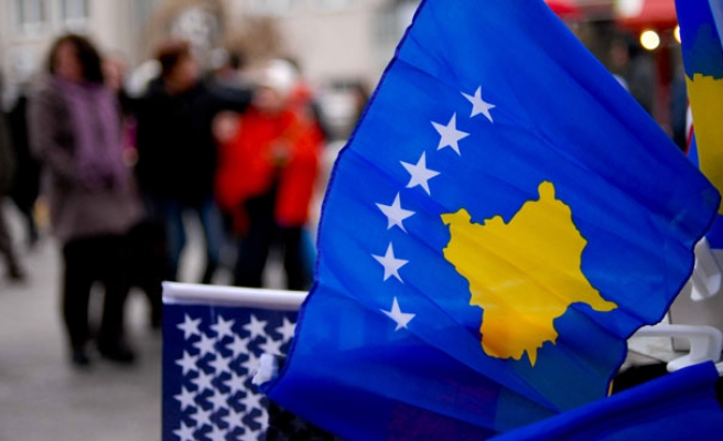 'We respect Kosovo's right to manage its borders': US Embassy