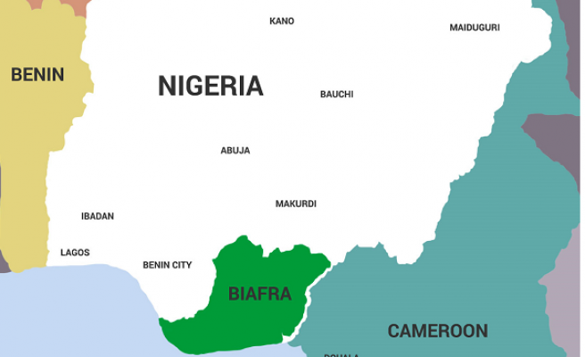 Nigeria: 2 police officers killed in kidnapping attempt