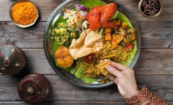 The Green Muslims – Not just Halal, but Tayyib