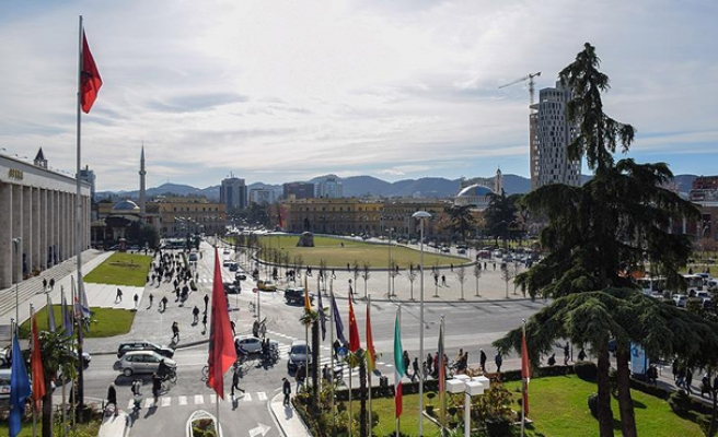 Maarif Foundation will launch its first University in Albania