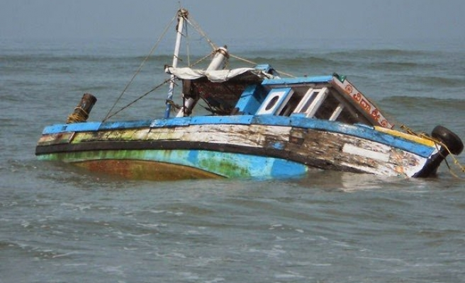 22 killed in Nigeria's boat mishap