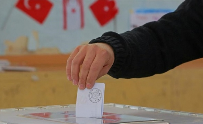 New Year brings new votes for both sides of Cyprus