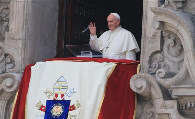 Pope Francis´ visit to Chile and Peru comes to an end