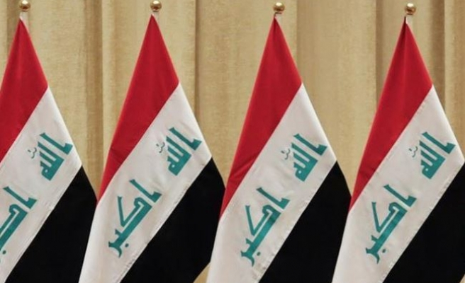 Candidates barred from Iraq polls for Baath Party links