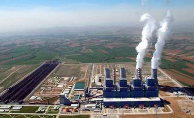Turkey's Ministry of Energy responded to 'Israeli' allegations