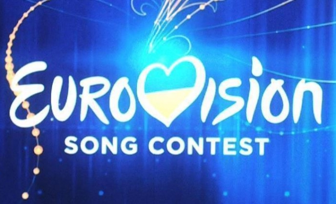Iceland begins campaign to boycott Eurovision in Israel