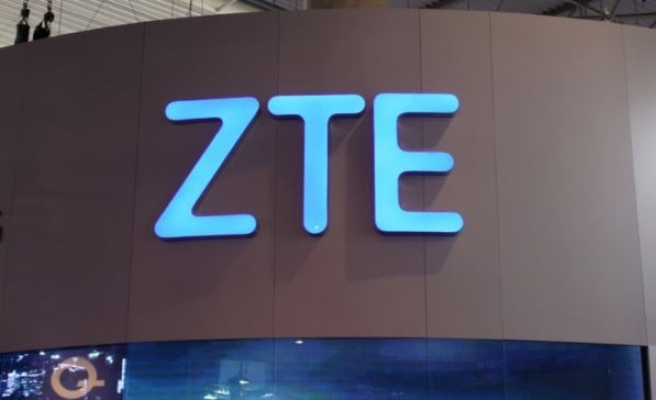 ZTE agrees to pay $1.4 billion fine to US government