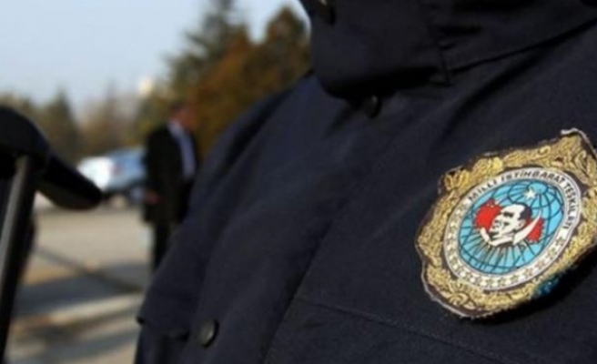 Two FETO suspects brought back to Turkey