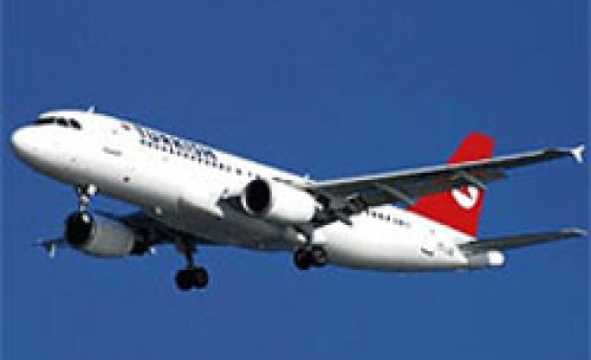 Turkey signs 34 new aviation agreements