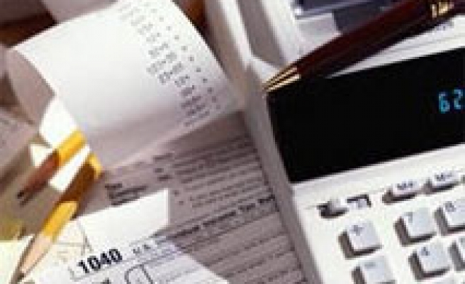 Whistleblowers reporting tax evaders awarded TL 3 mln