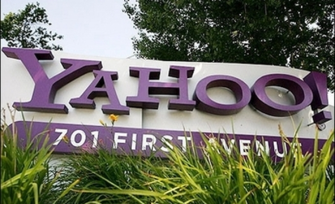 Yahoo breach puts users of other sites at risk