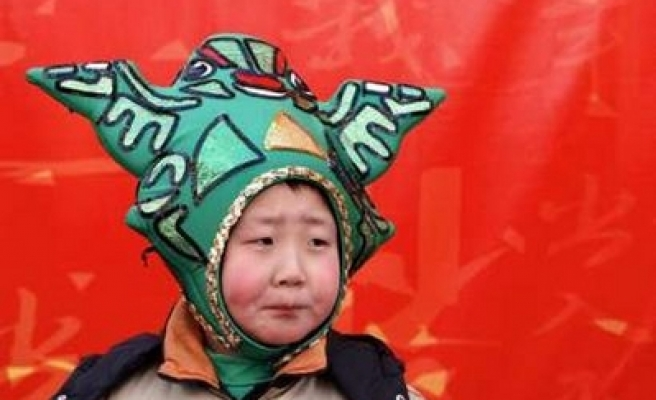 China plans the end of hated one-child policy