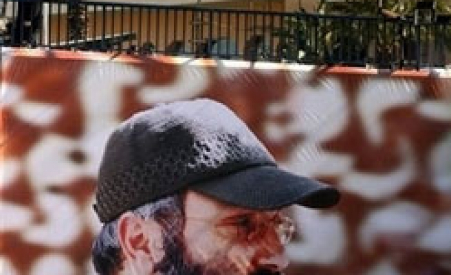 Kuwait to deport foreigners mourning Hezbollah chief