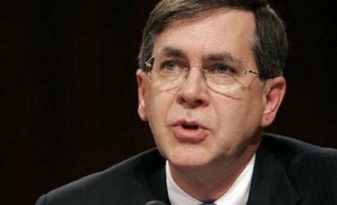 US: No need for more Iraq war permit from Congress