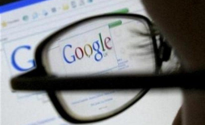 US military blocks Google from mapping bases