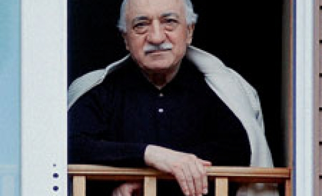 Court acquits Turkish preacher Fethullah Gulen