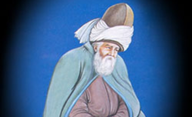 Mevlana year celebrations in Netherlands extended to 2010