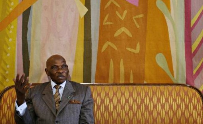 Sudan, Chad to sign peace deal next week