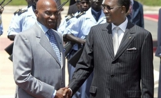 New Chad-Sudan peace meeting on Thursday: Wade