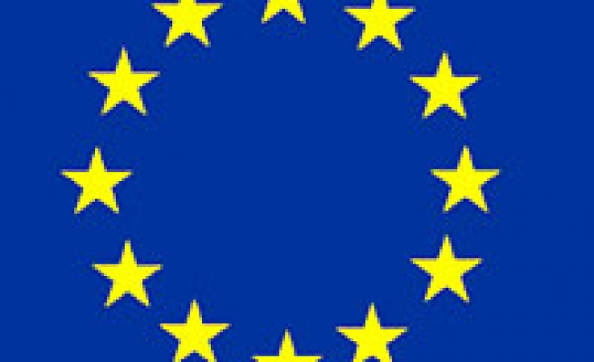 EU Presidency concerned over closure case against AK Party