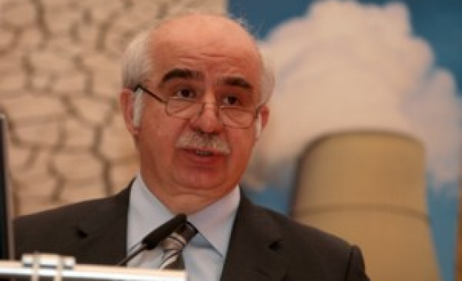 Turkish minister: 'All parties should be more sensitive'