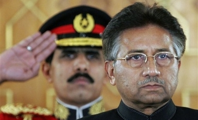 Pakistan rejects clemency plea for Indian spy