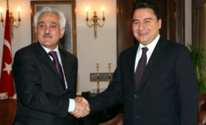 'Afghanistan not asking for troops from Turkey'