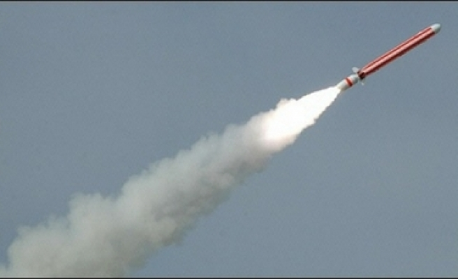 India successfully tests nuclear-capable missile
