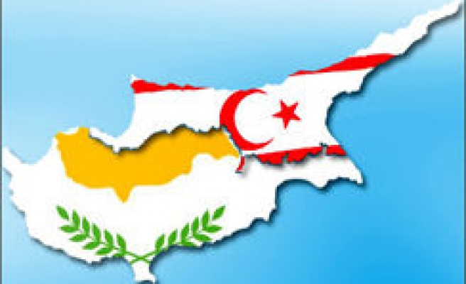 Turkish Cyprus accepted as observer in Islamic culture org