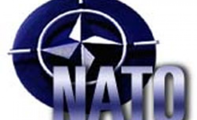 NATO will launch TV channel to win public support
