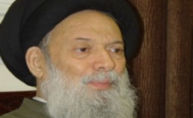 Fadlallah: 'Do not attack on people, public utilities in Iraq'