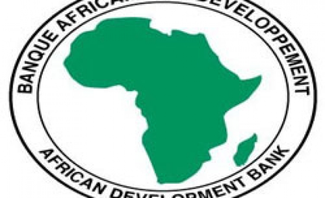 Turkey joins African Development Bank group