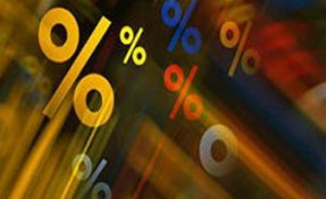 'Turkey's annual inflation as 9.15 percent'