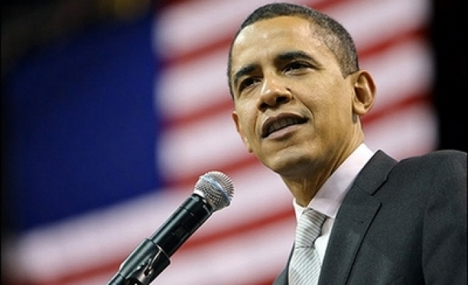 Obama's support among U.S. Democrats softens -poll